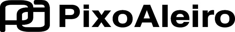 pixoaleiro_logo123