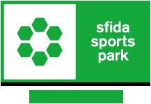 sfida sports park 龍ヶ崎