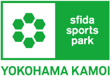 sfida sports park 横浜鴨居