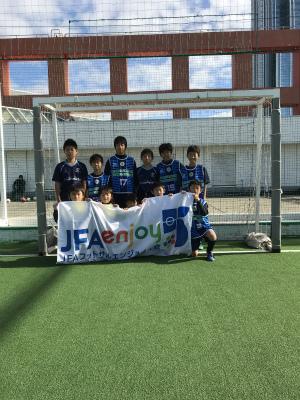 FC Liens