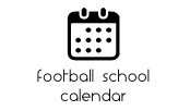 school_calendar